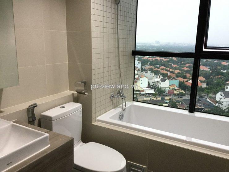 apartments-villas-hcm05152