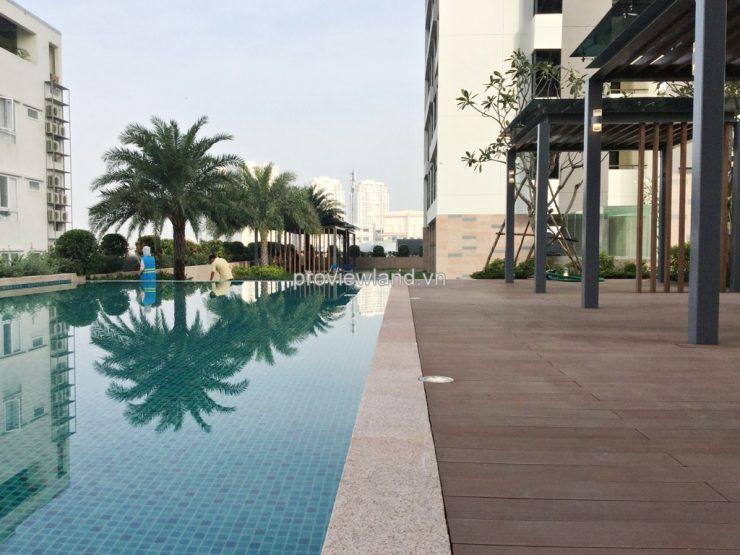 apartments-villas-hcm05153