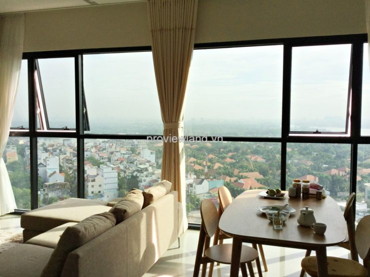 apartments-villas-hcm05154