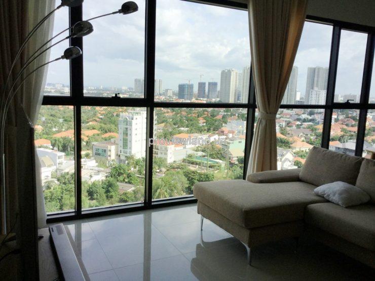 apartments-villas-hcm05155