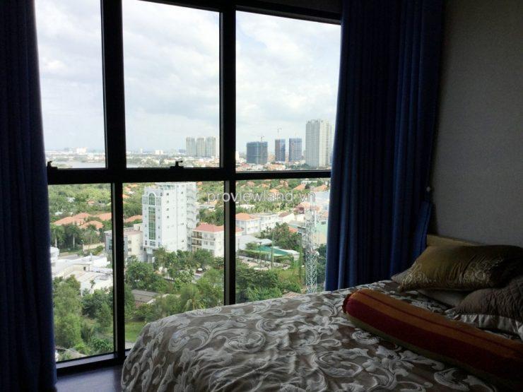 apartments-villas-hcm05156