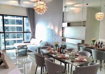 Ascent apartment for rent 2 bedrooms 70 sqm