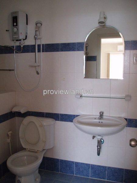 apartments-villas-hcm05177