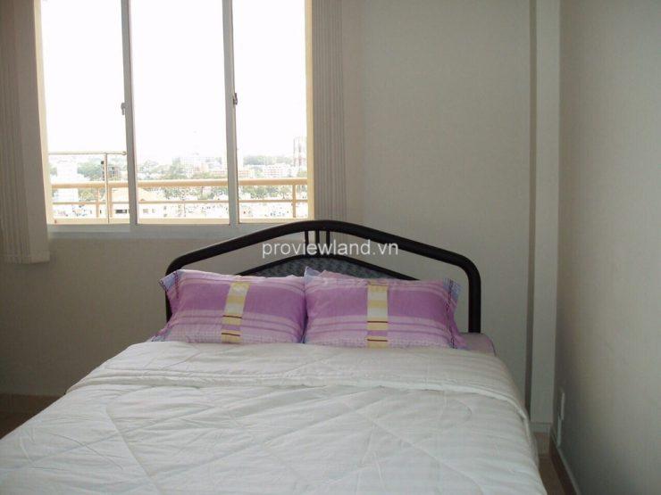 apartments-villas-hcm05178