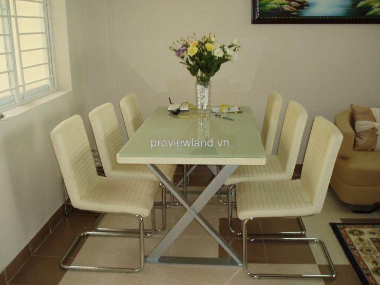 apartments-villas-hcm05179