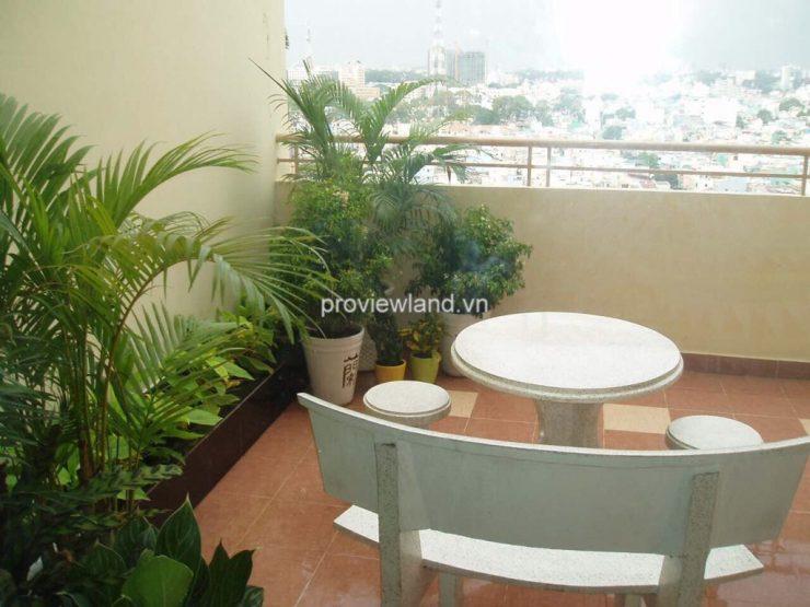 apartments-villas-hcm05181
