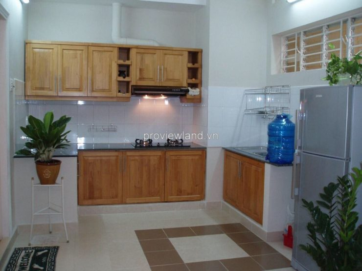 apartments-villas-hcm05182