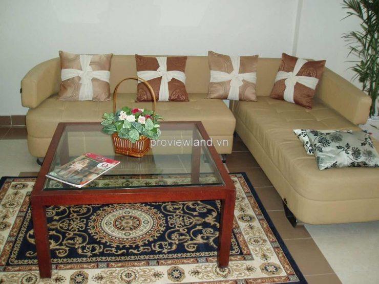 apartments-villas-hcm05183