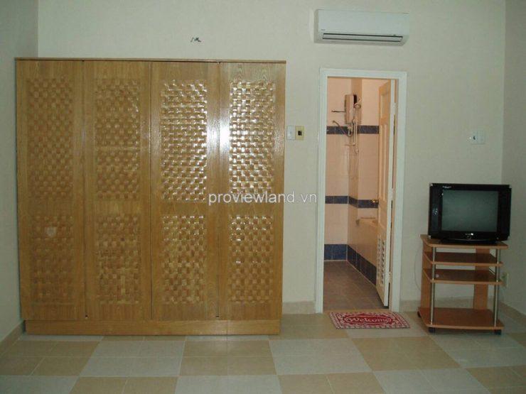 apartments-villas-hcm05187