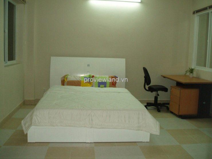 apartments-villas-hcm05188