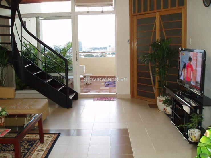 apartments-villas-hcm05189