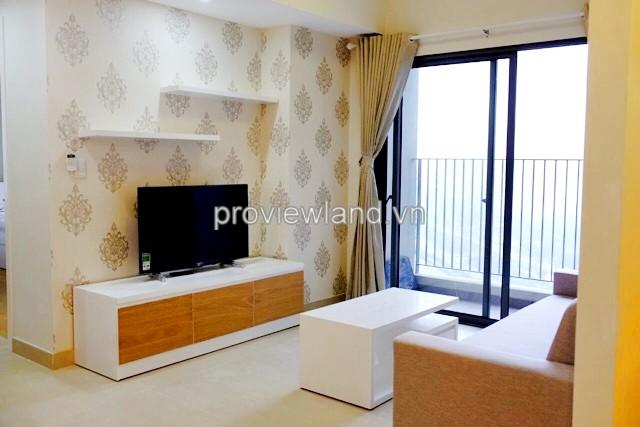 apartments-villas-hcm05209