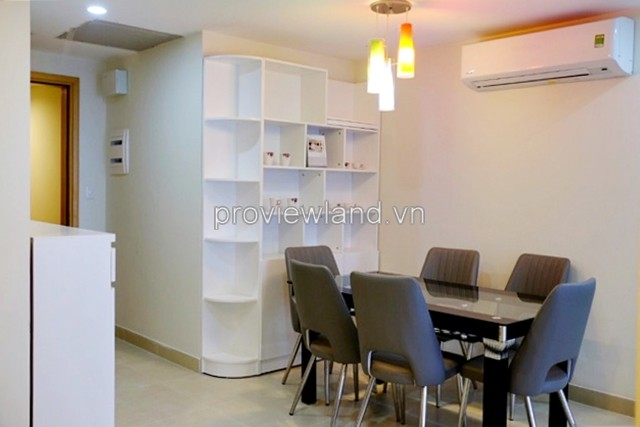 apartments-villas-hcm05210