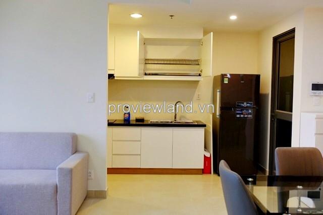 apartments-villas-hcm05211