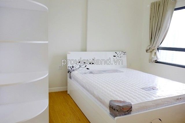 apartments-villas-hcm05213