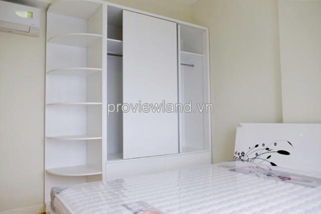 apartments-villas-hcm05215