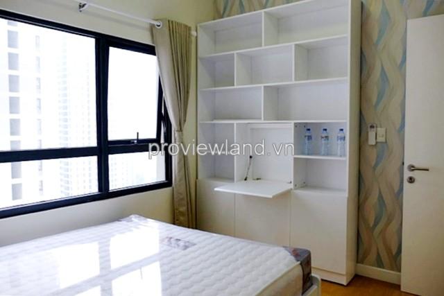 apartments-villas-hcm05216