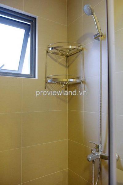 apartments-villas-hcm05217