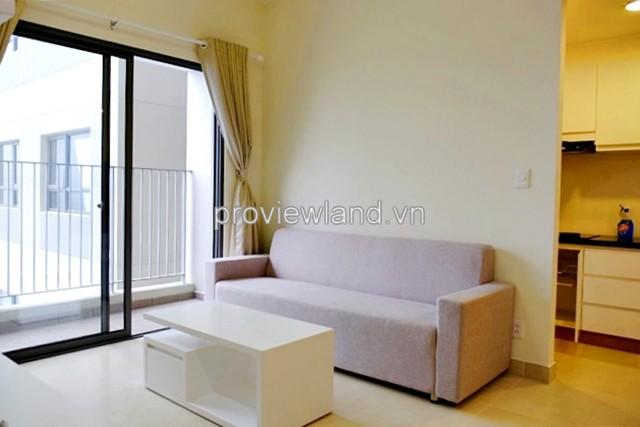 apartments-villas-hcm05218