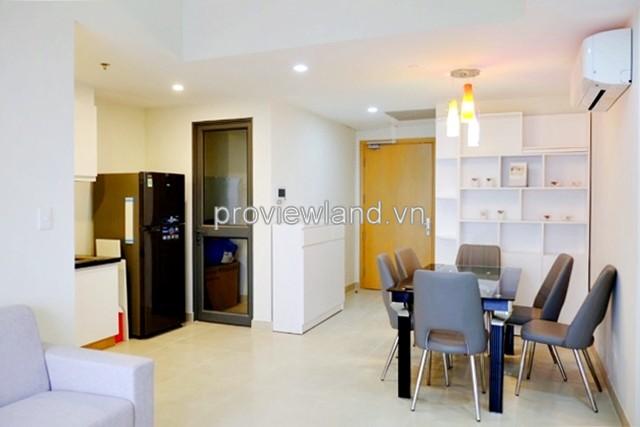 apartments-villas-hcm05219