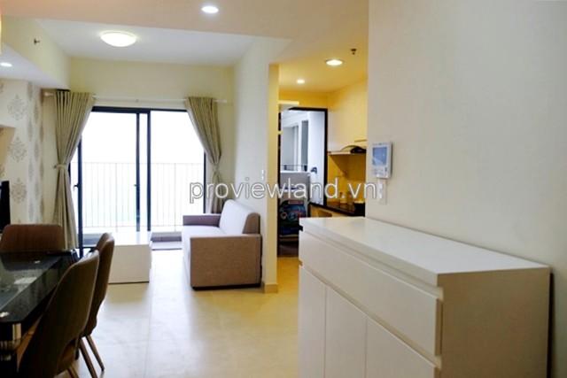 apartments-villas-hcm05220