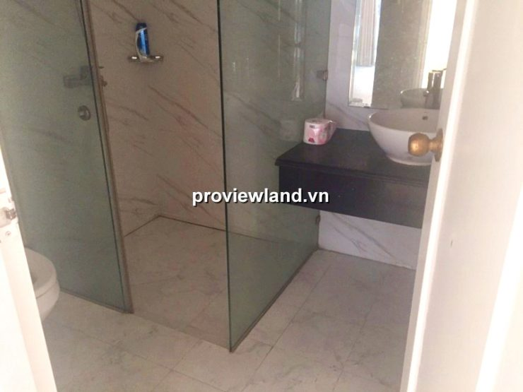 Proviewland00000102604