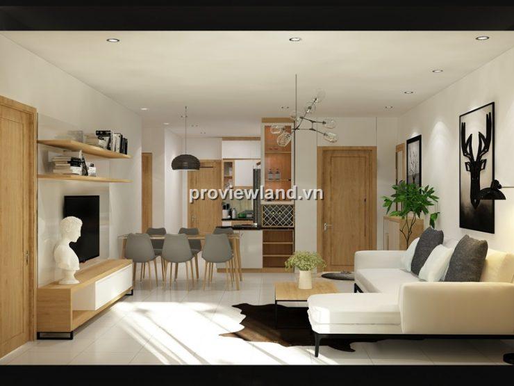 Proviewland00000102614