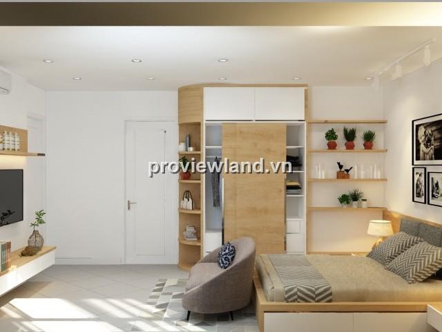 Proviewland00000102626