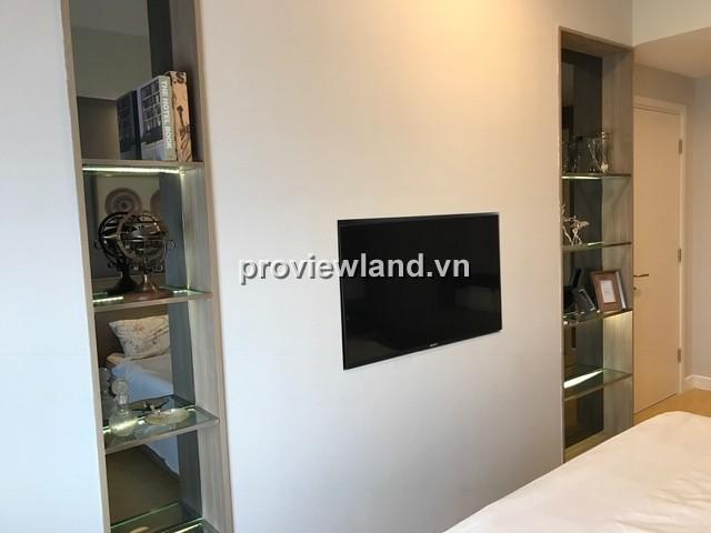 Proviewland00000102723