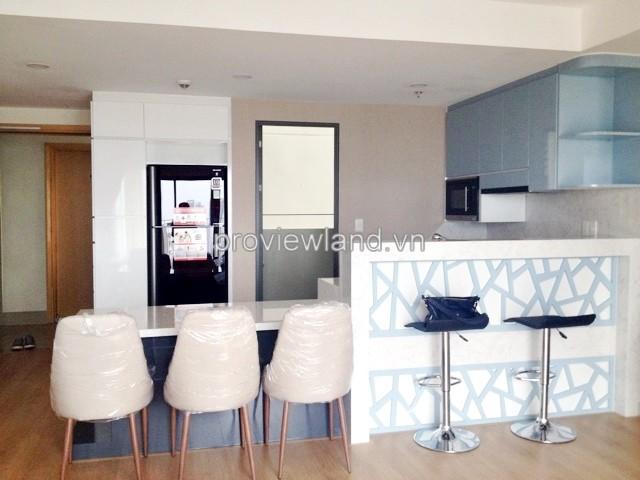 apartments-villas-hcm05222