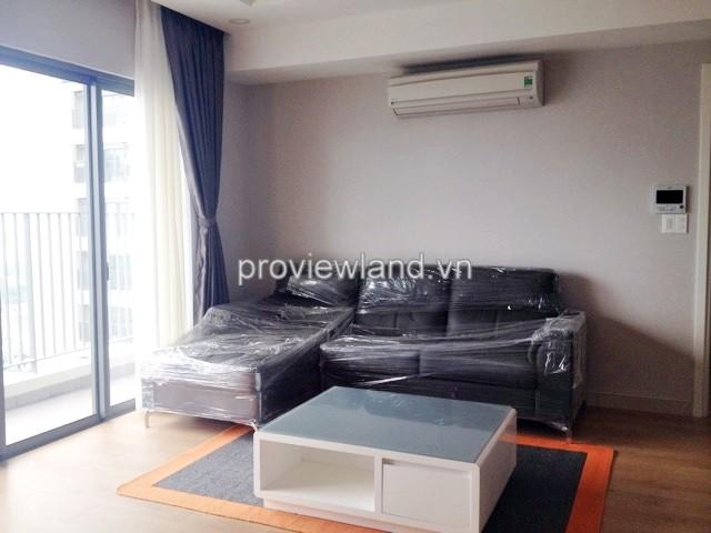 apartments-villas-hcm05223