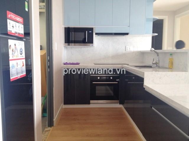 apartments-villas-hcm05224