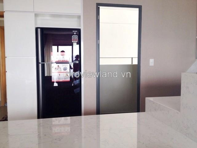 apartments-villas-hcm05225