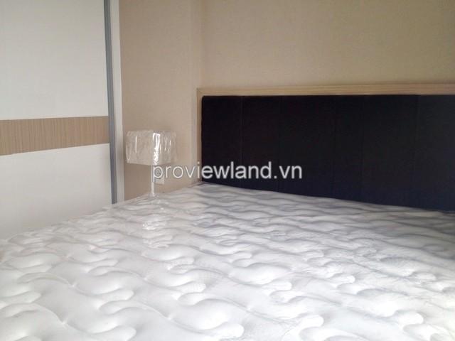 apartments-villas-hcm05226