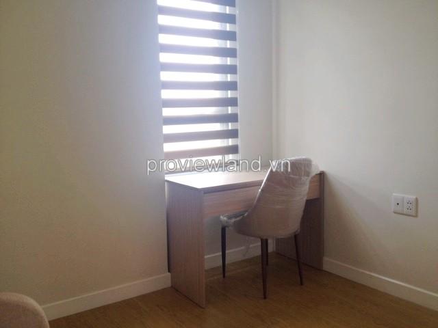 apartments-villas-hcm05227