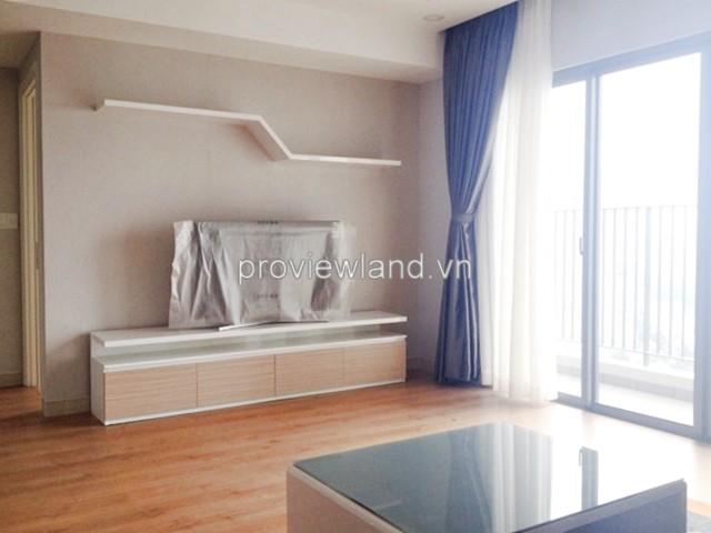 apartments-villas-hcm05228