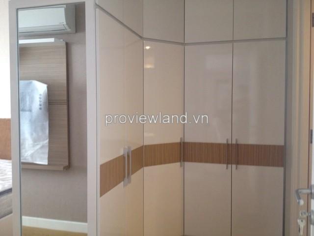 apartments-villas-hcm05229
