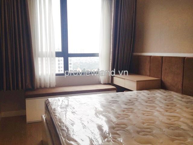 apartments-villas-hcm05230