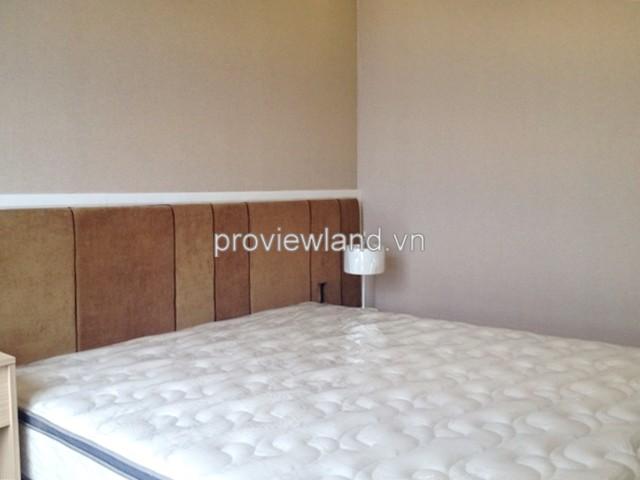 apartments-villas-hcm05231