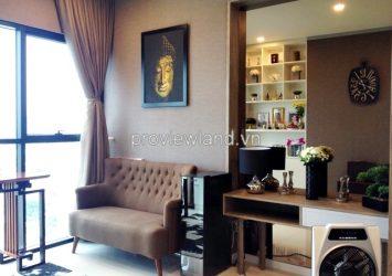 Ascent apartment for rent 2 bedrooms 99 sqm