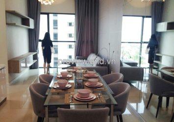 Ascent apartment for rent 2 bedrooms 72 sqm