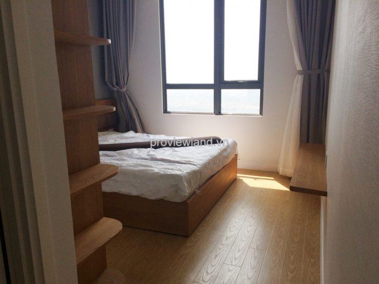 apartments-villas-hcm05313