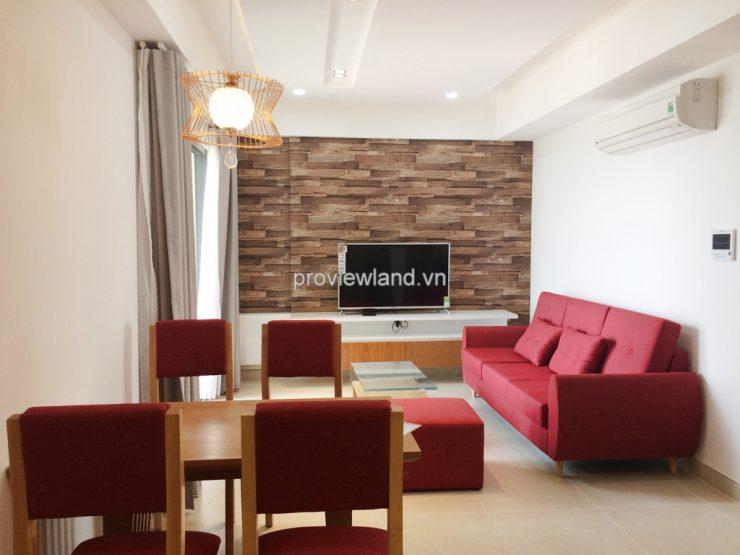 apartments-villas-hcm05314