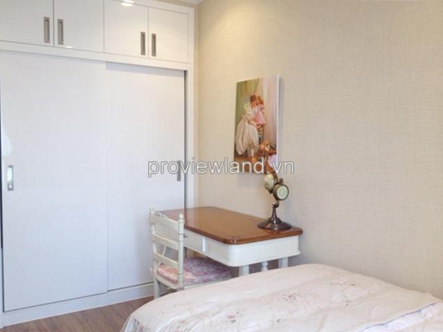 apartments-villas-hcm05348