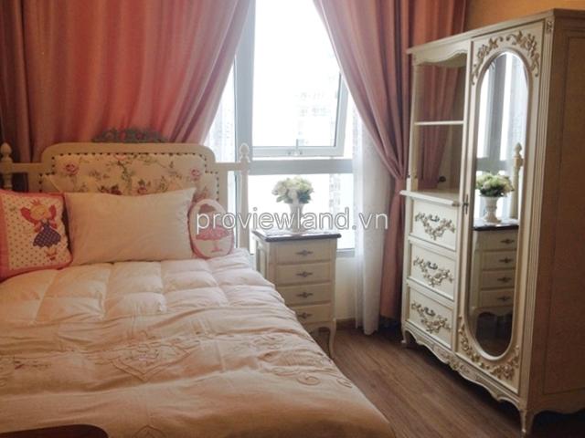 apartments-villas-hcm05349