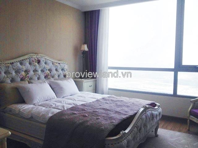 apartments-villas-hcm05350