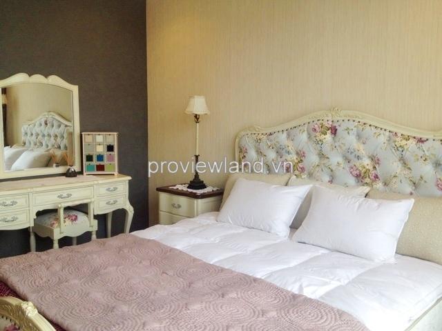 apartments-villas-hcm05352