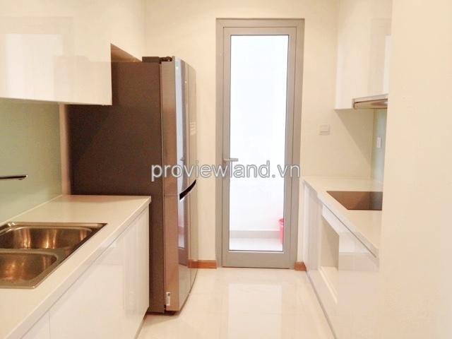 apartments-villas-hcm05353