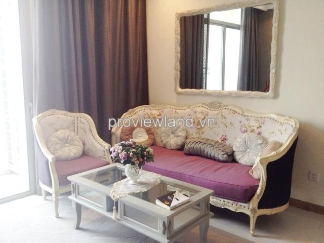 apartments-villas-hcm05354
