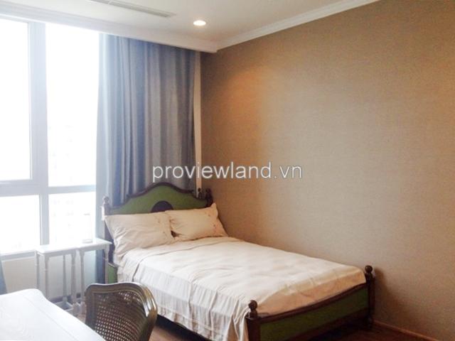 apartments-villas-hcm05355
